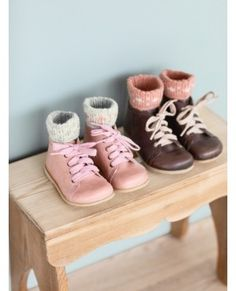 Søkeresultater for: 'vardebaby' Baby Shoes, Knitting, Clothes, Fashion, Tricot, Threading, Outfit, Moda, Clothing