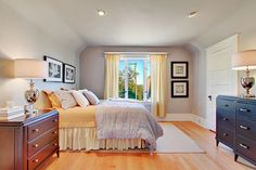Revere Pewter Bedrooms Design, Pictures, Remodel, Decor and Ideas