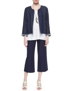 05248ac400e 9 Best Eileen Fisher images