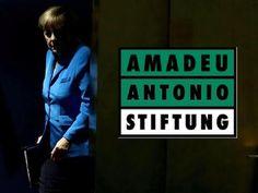 Antideutsch? ▶ Merkel,  der Feind im eigenen Bett ▶ Gerhard Wisnewski & ...