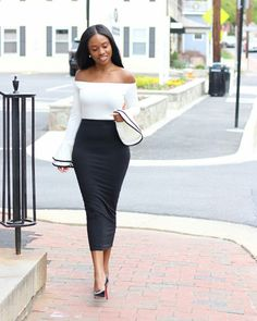 Churchspiration: Amazing Fashion For Church Outfits You Can Relate. – A Million Styles Source by church outfits Cute Church Outfits, Classy Work Outfits, Classy Dress, Modest Outfits, Modest Fashion, Chic Outfits, Girl Fashion, Fashion Outfits, Workwear Fashion