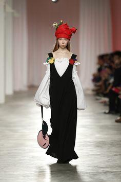 #ruivasco #ritaafonso #modalisboa Dresses, Fashion, Gowns, Moda, La Mode, Dress, Fasion, Day Dresses, Fashion Models