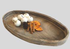 Podnos dřevěný Serving Bowls, Hamburger, Tableware, Bowls, Dinnerware, Serving Dishes, Dishes, Hamburgers, Serveware