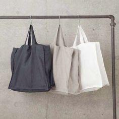 Imagen de la bolsa de asas de Lean