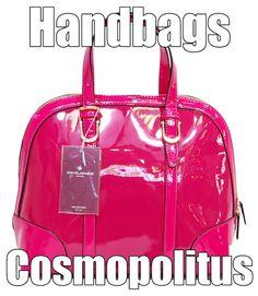 Elegantní kabelky, psaníčka, italské kabelky, levné, luxusní, módní, kožene Dámske kabelky. Lacné dámske kabelky výpredaj. Online predaj kabeliek a tasiek #Lacne #damske #kabelky #vypredaj #Online #predaj #kabeliek #tasiek #handbags #torebki