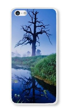Cunghe Art Custom Designed Transparent PC Hard Phone Cover Case For iPhone 5C With Wood River Grass Phone Case https://www.amazon.com/Cunghe-Art-Custom-Designed-Transparent/dp/B0169ZVWMY/ref=sr_1_8365?s=wireless&srs=13614167011&ie=UTF8&qid=1469008529&sr=1-8365&keywords=iphone+5c https://www.amazon.com/s/ref=sr_pg_349?srs=13614167011&rh=n%3A2335752011%2Cn%3A%212335753011%2Cn%3A2407760011%2Ck%3Aiphone+5c&page=349&keywords=iphone+5c&ie=UTF8&qid=1469007657&lo=none