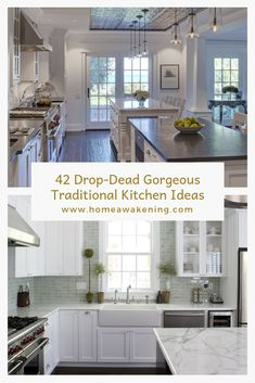 930 best kitchen ideas images in 2019 kitchen ideas home houses rh pinterest com