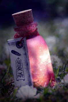 yo lo bebería ;)