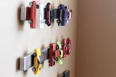 Keeping Up With The Souths: Pinterest Project-- Just Hangin' Around