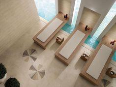 voyage ivoire spa