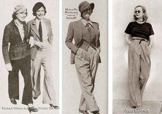 Yellow Feather Boa accessoire robe fantaisie Enterrement Vie Jeune Fille Soirée 1920 Gangster Garçonne