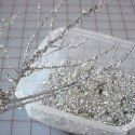 http://www.momtastic.com/diy/170919-holiday-decorating-making-sparkly-branches/
