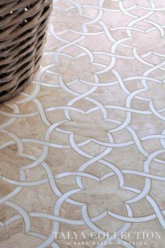 Talya Collection | New Ravenna Mosaics