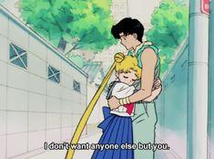 Check out my lofi anime aesthetic mix Sailor Moons, Sailor Moon Quotes, Arte Sailor Moon, Sailor Jupiter, Sailor Venus, Sailor Moon Usagi, Sailor Scouts, Sailor Moon Aesthetic, Aesthetic Anime