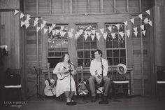 Lauren + Dan Overbrook House Wedding Photographer Buzzards Bay Cape Cod Massachusetts