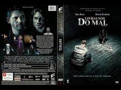 Filme de terror 2015 - Filme Livrai-nos do Mal