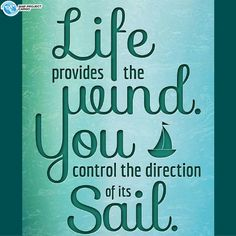 Golden Girls quotes about boats Boating Quotes, Sailing Quotes, Beach Quotes, Sea Qoutes, Beach Sayings, Happy Quotes, Life Quotes, Fun Quotes, Golden Girls Quotes