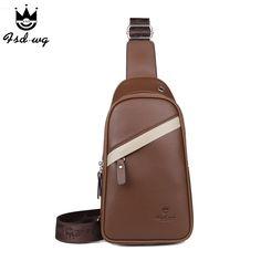 6d030b71b1dc new shoulder bags bolsas famous brand messenger bag mens Casual men s  crossbody bag men Satchels Travel