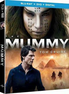 Capas Dvd, Audio Latino, Cruise, Digital, Movie Posters, Movies, World, Films, Film