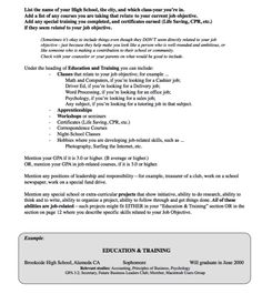 sample approach letter http exampleresumecv org sample