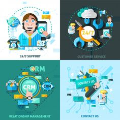 Esta Global - CRM Software Development Company In Kolkata. We offer best custom and CRM Software Development, Software Testing And Support Services. Software Testing, Software Development, Request For Proposal, Crm System, Customer Relationship Management, Marketing Automation, Business Intelligence, New Opportunities, Icon Set