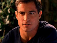 Image detail for -George Eads photo