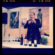 wine from liguria - AIS