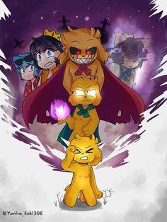 Fnaf Drawings, Disney Drawings, Art Drawings, Cartoon Network Fanart, Hollow Art, Silver The Hedgehog, Robot Concept Art, Cute Pokemon, Anime Kawaii