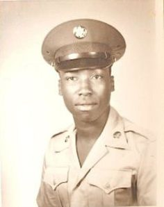 Virtual Vietnam Veterans Wall of Faces   JOSEPH PANNELL   ARMY