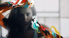 MTV CHINESE NEW YEAR IDENT 'UNLEASH THE MONKEY' » [CRITICA]