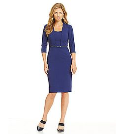 ... dresses on ... Lilly Pulitzer Dresses Dillards