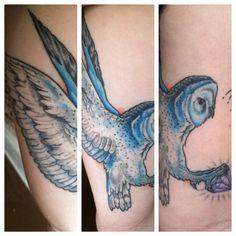 deftones tattoos
