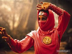 Mighty Morphin Power Rangers: The Movie - Publicity still of Amy Jo Johnson. The image measures 640 * 480 pixels and was added on 13 May Power Rangers Toys, Pink Power Rangers, Power Rangers Movie, Pink Ranger Kimberly, Kimberly Ann, Tommy Oliver Power Rangers, Amy Jo Johnson, Catwoman Cosplay, Halloween Costumes For Teens