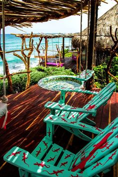 31 ✅ things to do in Tulum ✈️ with day trips from Tulum. Find the best things to do, eat, see and ⭐ to visit in Tulum. Belize Travel, Mexico Travel, Mexico Trips, Quintana Roo, Toscana, Riviera Maya, Day Trips, Travel Destinations, Mexico Destinations