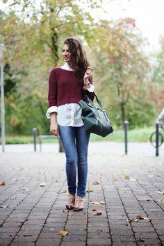 FashionHippieLoves - Seite 53 von 121 - Fashion Blogger from Germany