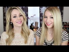 Do you know Eleventh Gorgeous from Youtube? These beauty gurus have a stunning smile, all thanks to Invisalign! :)
