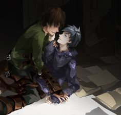 THE KING OF NIFLHEIMThe young king!Jack Frost and his knight!Hiccup Again!..about they first meet.Next:resave.deviantart.com/art/THE-… Previous :resave.deviantart.com/art/THE-… Tumblr...