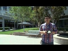Project SHIELD Showcase: The Great Quadropcopter Race - Parrot AR.Drone 2.0 ---> http://androidlike.com/