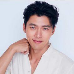 Hyun Bin, Sexy Asian Men, Korean Drama Quotes, Handsome Korean Actors, Lee Seung Gi, Seo Joon, Korean Couple, Face Photo, Korean Star