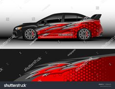 38 Best Graphic Car Wraps Images Rolling Carts Rolling