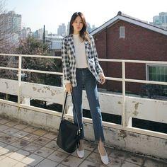 #pighip #hanhyojoo #style 2016