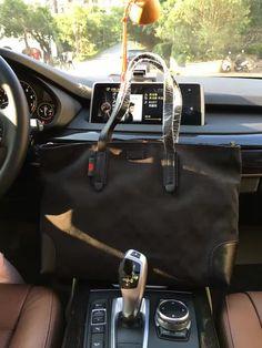 gucci Bag, ID : 60220(FORSALE:a@yybags.com), gucci handbags shop online, gucci bags, gucci leather briefcase for men, gucci hiking packs, gucci leather handbags on sale, gucci shoulder handbags, gucci children's backpacks, gucci beach bags and totes, gucci shoulder handbags, gucci 芯褎懈褑懈邪谢褜薪褘泄 褋邪泄褌, gucci vintage handbags #gucciBag #gucci #gucci #video