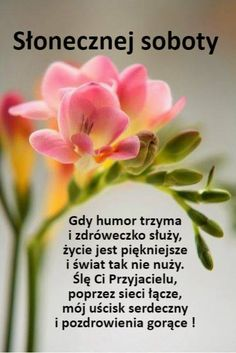 Show Me Your Ways, Psalm 25, Picture Editor, Night Quotes, Good Morning, Funny Quotes, Day, Shabbat Shalom, Genere