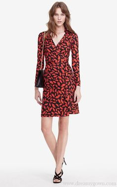 Diane Von Furstenberg Woman Embellished Sequined Tulle Mini Dress Black Size 0 Diane Von Fürstenberg Cheap 2018 New Limited Edition Online Free Shipping Cheapest Price Hot Sale For Sale CgOrkE