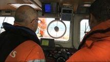 MH370 : Le flaperon de l'île de La Réunion va livrer ses secrets