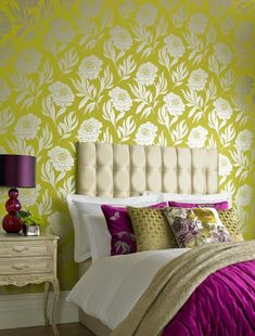 Innovative Design Solutions provides full service, professional interior design and interior decorating services in Sarasota County and Manatee County. Harlequin Wallpaper, Green Wallpaper, Marimekko Wallpaper, Morris Wallpapers, Cole And Son Wallpaper, Luxury Wallpaper, Beautiful Wallpaper, Aesthetic Room Decor, Interior Design Services