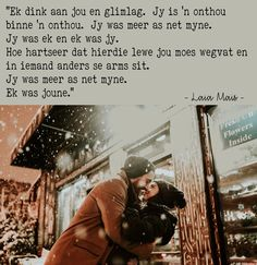 Meer as net myne - Laia Mais Afrikaanse Quotes, Poetry Quotes, Sad, Random, Girls, Toddler Girls, Daughters, Maids, Casual