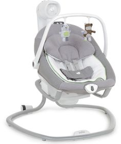 Bouncers Baby Bouncer And Infant Seat On Pinterest