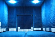 Typical-Finished-Projects-of-Microwave-Anechoic-Chambers.jpg (1000×669)