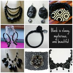 Jewelry Making - Shamballa Bracelet Embraced by Movie, TV and Sports Stars ** You can get additional details at the image link. #DiyJewelryOrganizerMaking
